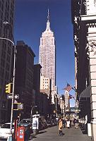 Empire State Building 04.jpg