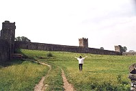 Kells Priory 03.jpg