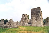 Kells Priory 05.jpg