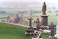 Rock of Cashel 04.jpg