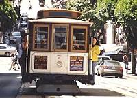 San Francisco Cable Car 01.jpg